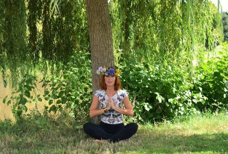 Vacances Et Pourquoi Pas Une Retraite Spirituelle Solo Vacances
