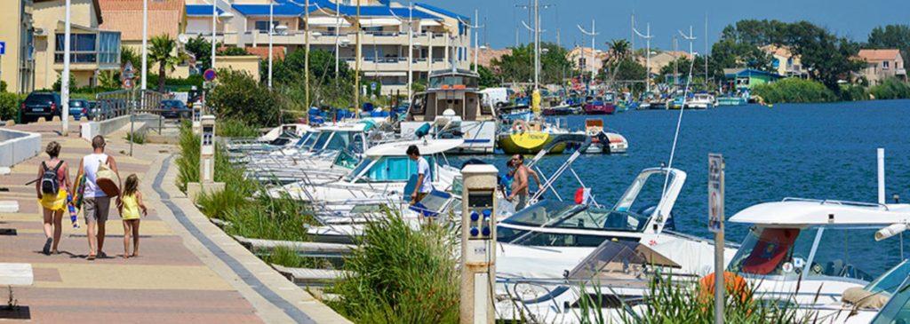 Valras plage et ses environs les activit s ne pas for Tarif piscine abbeville